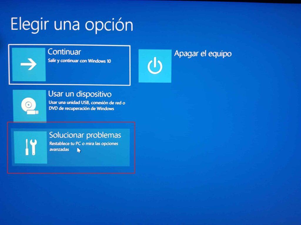 Elige una opcion_1