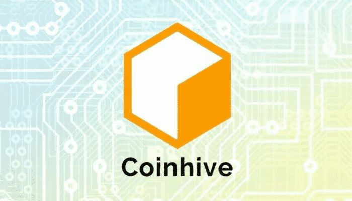 coinhive