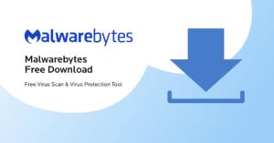 malwarebytes programa
