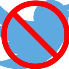 Quitar virus de Twitter 2020 ✔️ 6