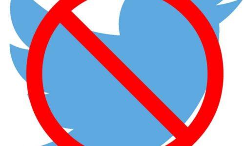 Quitar virus de Twitter 2020 ✔️ 1