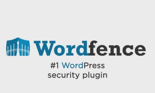 quitar un virus de wordpress