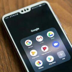 Solución se detuvo com.android.settings 2020 ✅ 13