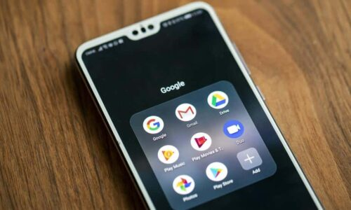 Solución se detuvo com.android.settings 2020 ✅ 5