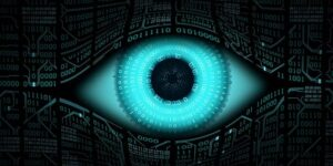 virus spyware