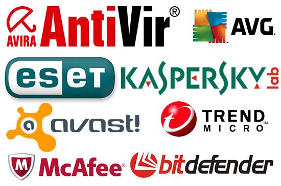 mejor software antivirus