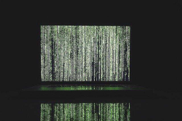 que es un virus informatico