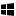 Botón de inicio de Windows