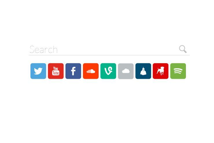Searchp.icu Redirect Mac