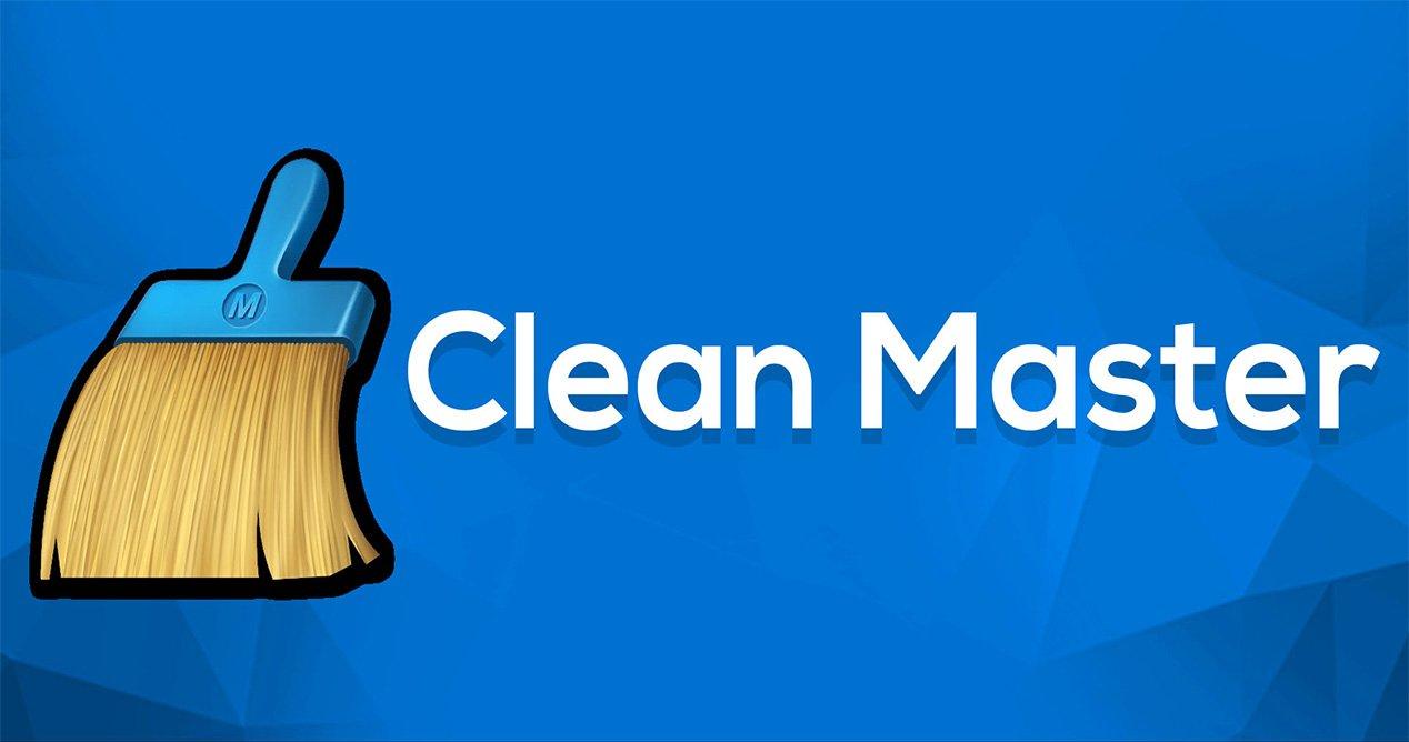 cleaner master alternativa a ccleaner