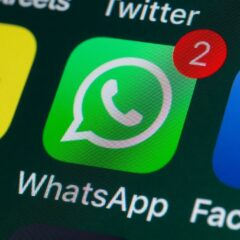contestador automatico whatsapp