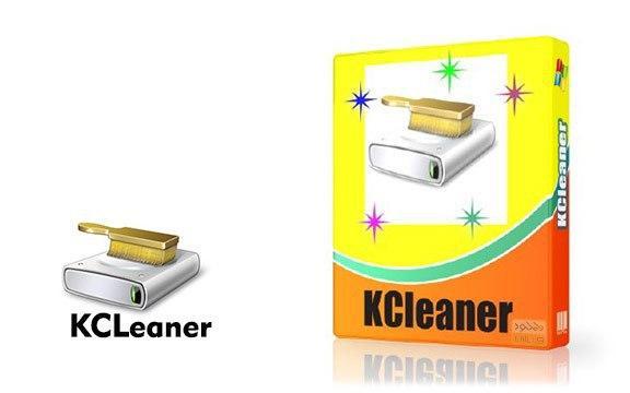 kkcleaner